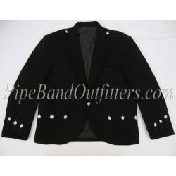 Argyll Jacket Without Waistcoat