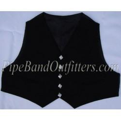 5 Buttons Waistcoat