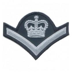 Lance Corporal Badge