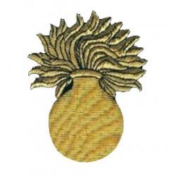 Grenadier Guard Blazer Badge