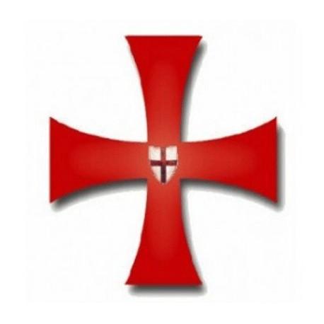 Order of Saint George