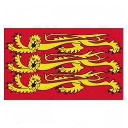 St George's Royal Banner