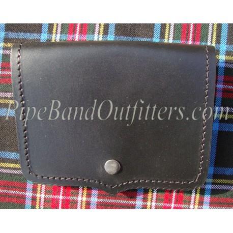 Belts Pouch