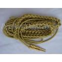 Aiguillettes - Dress Cords
