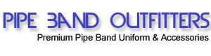 Pipebandoutfitters.com